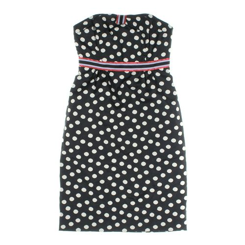 Maeve Dress in size 0 at up to 95% Off - Swap.com
