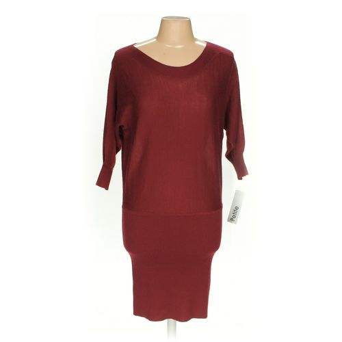 Maggy London Dress in size M at up to 95% Off - Swap.com