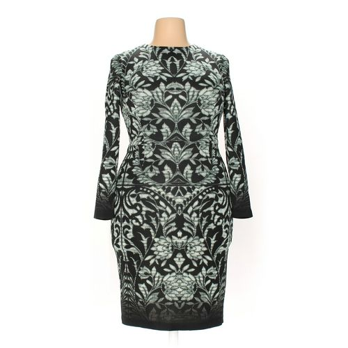 Maggy London Dress in size 14 at up to 95% Off - Swap.com