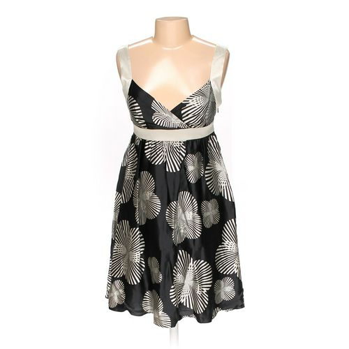 Maggy London Dress in size 10 at up to 95% Off - Swap.com
