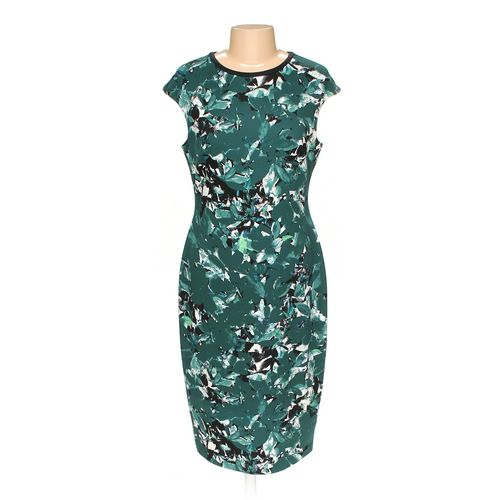 Maggy London Dress in size 12 at up to 95% Off - Swap.com