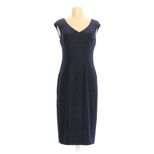 Maggy London Dress in size 4 at up to 95% Off - Swap.com