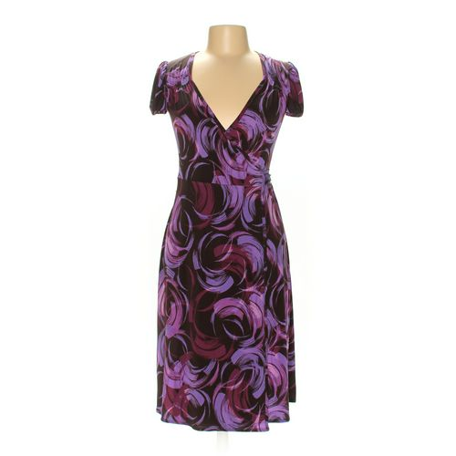 Maggy London Dress in size 6 at up to 95% Off - Swap.com