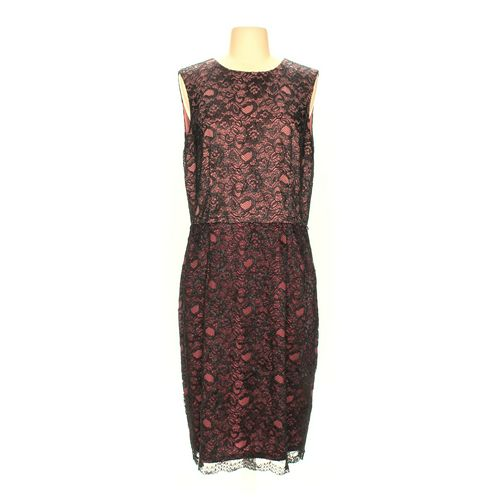 Maggy London Dress in size L at up to 95% Off - Swap.com