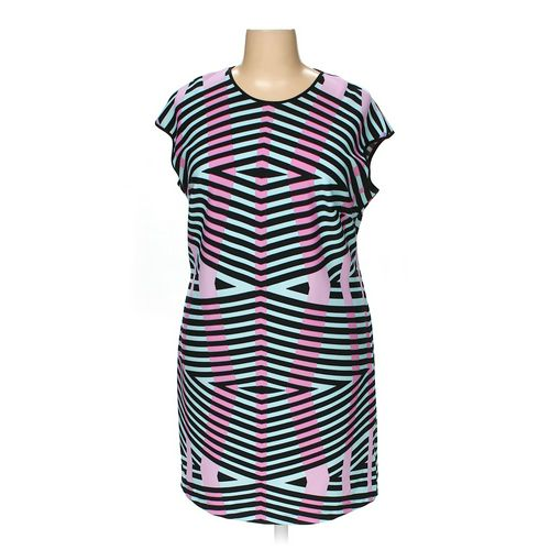MAIA Dress in size 22 at up to 95% Off - Swap.com