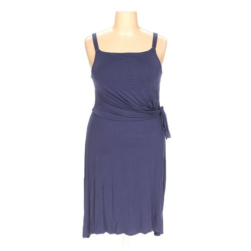 maison Jules Dress in size XXL at up to 95% Off - Swap.com