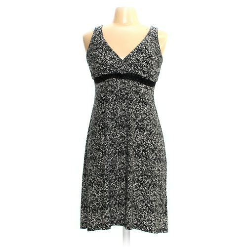 Majama's Dress in size M at up to 95% Off - Swap.com