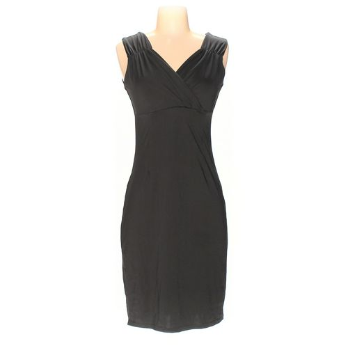 MAKiYO Dress in size M at up to 95% Off - Swap.com