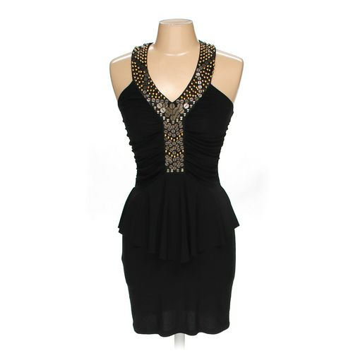 Mandee Dress in size M at up to 95% Off - Swap.com