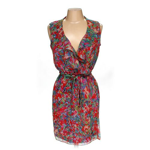 Marc New York Dress in size 6 at up to 95% Off - Swap.com