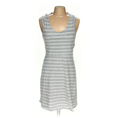 Marc New York Dress in size M at up to 95% Off - Swap.com