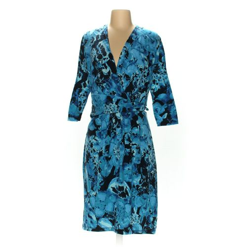 Marcelle Margaux Dress in size S at up to 95% Off - Swap.com