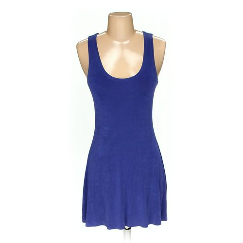 MARIAN & MARAL Dress in size S at up to 95% Off - Swap.com