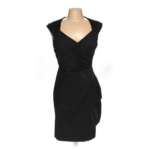 Marina Dress in size 6 at up to 95% Off - Swap.com