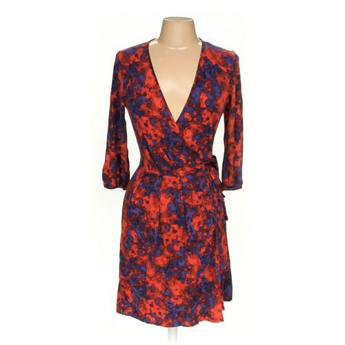 Mark. Fashion Dress in size M at up to 95% Off - Swap.com