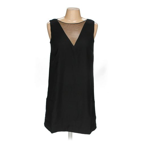 Mark Dress in size M at up to 95% Off - Swap.com