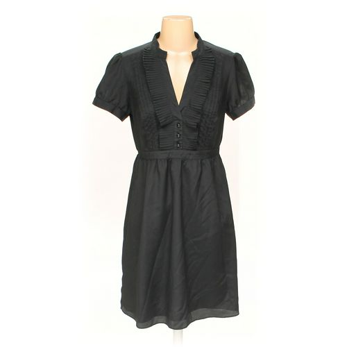 Massimo Dress in size S at up to 95% Off - Swap.com