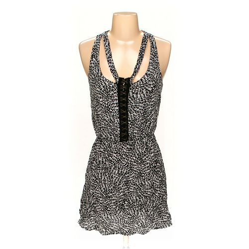 Material Girl Dress in size S at up to 95% Off - Swap.com