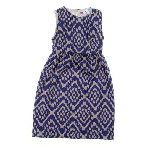 Maternal America Dress in size XS at up to 95% Off - Swap.com