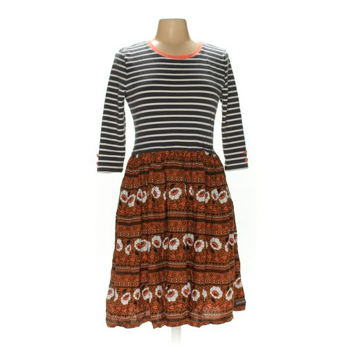 Matilda Jane Dress in size M at up to 95% Off - Swap.com