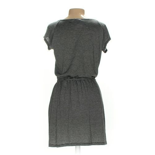 Matty M Dress in size M at up to 95% Off - Swap.com