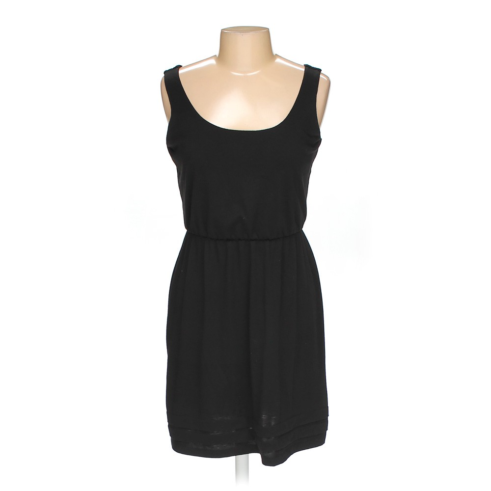 1a9cd24ccc Maurices Dress in size L at up to 95% Off - Swap.com