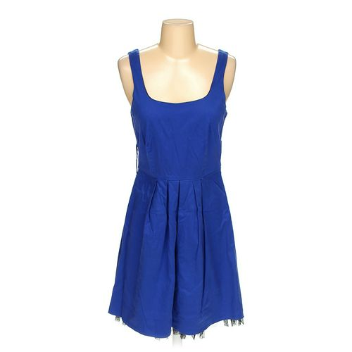 Maurices Dress in size S at up to 95% Off - Swap.com