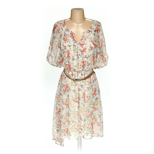 Maurices Dress in size XS at up to 95% Off - Swap.com