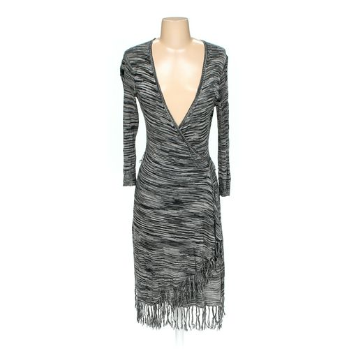 Max and Cleo Dress in size S at up to 95% Off - Swap.com