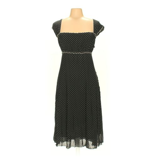 Max Edition Dress in size L at up to 95% Off - Swap.com