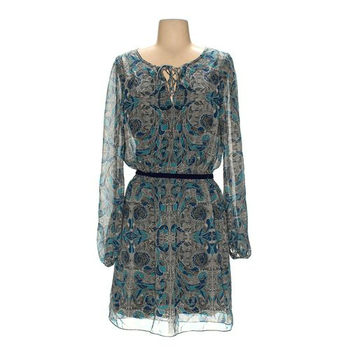 Max Edition Dress in size M at up to 95% Off - Swap.com
