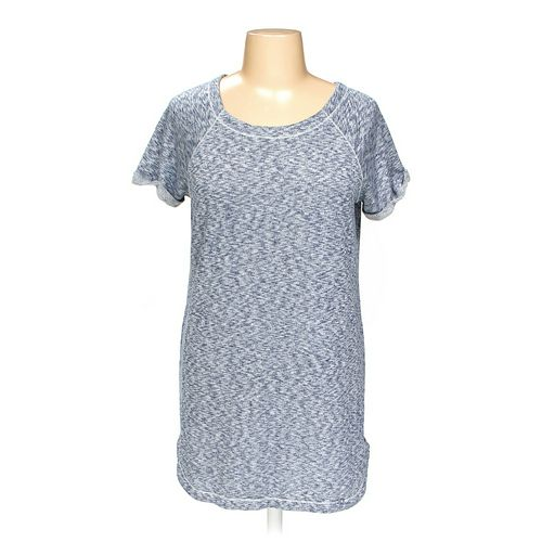Max Studio Dress in size XL at up to 95% Off - Swap.com