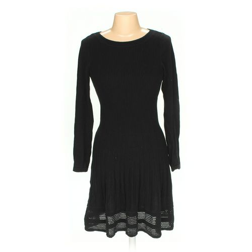 Max Studio Dress in size M at up to 95% Off - Swap.com