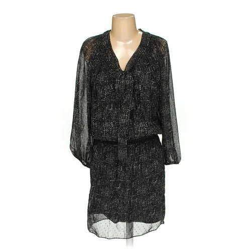 Max Studio Dress in size S at up to 95% Off - Swap.com