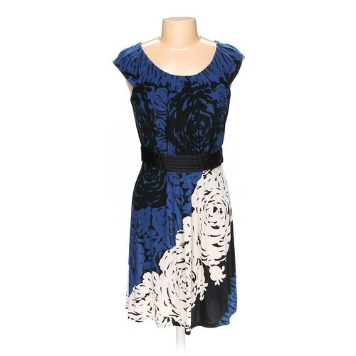 Maxandcleo Dress in size 10 at up to 95% Off - Swap.com