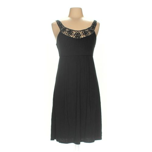 Maxandcleo Dress in size M at up to 95% Off - Swap.com