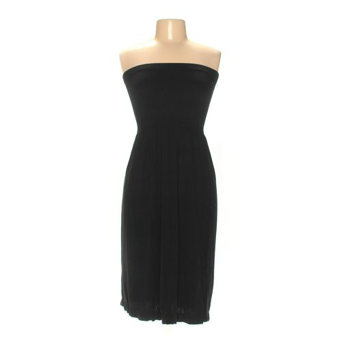 M&B Dress in size M at up to 95% Off - Swap.com