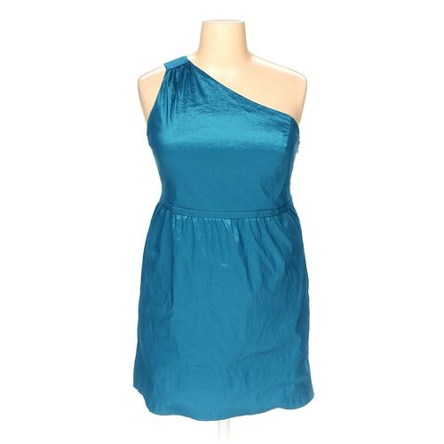 Merona Dress in size 18 at up to 95% Off - Swap.com