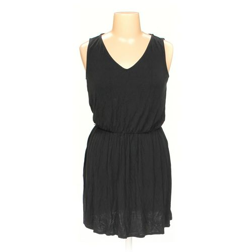 Merona Dress in size XL at up to 95% Off - Swap.com