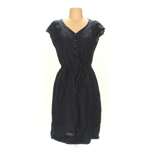 Merona Dress in size 2 at up to 95% Off - Swap.com