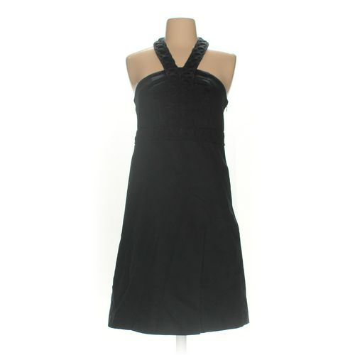 Merona Dress in size 4 at up to 95% Off - Swap.com