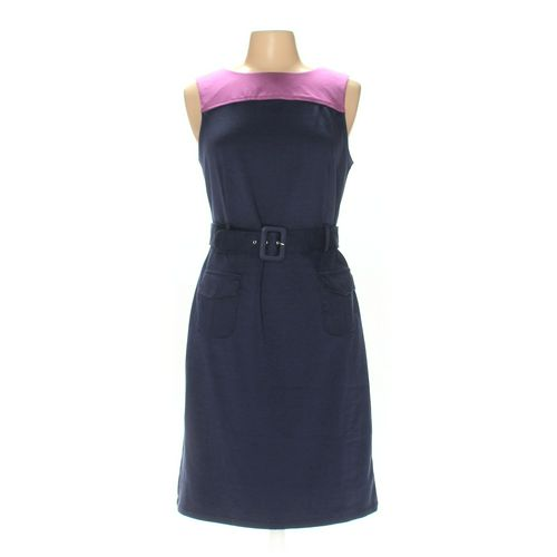 Merona Dress in size 6 at up to 95% Off - Swap.com
