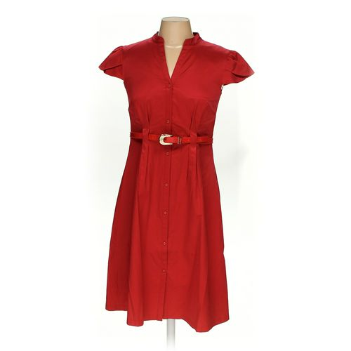 Merona Dress in size 8 at up to 95% Off - Swap.com