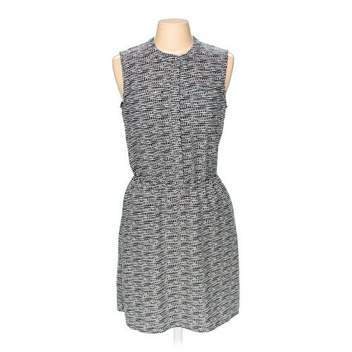 Merona Dress in size M at up to 95% Off - Swap.com