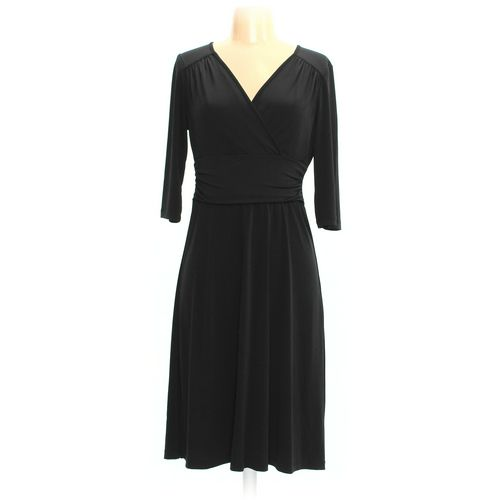 Merona Dress in size S at up to 95% Off - Swap.com