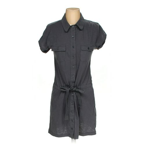 Merona Dress in size XS at up to 95% Off - Swap.com