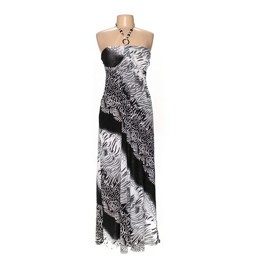 Mesmera Dress in size M at up to 95% Off - Swap.com