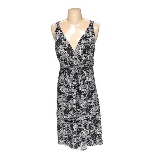 Metaphor Dress in size S at up to 95% Off - Swap.com