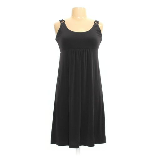 Metro 7 Dress in size 8 at up to 95% Off - Swap.com