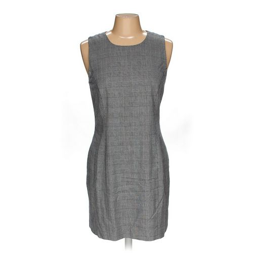 Mexx Dress in size M at up to 95% Off - Swap.com